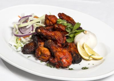 Food Gallery - Best Fried food- Dana Mandi Indian Restaurant-Prince George (22)