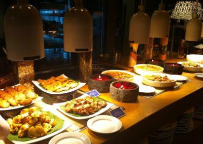 Food Gallery - Best Indian Food in the region Dana Mandi Indian Restaurant-Prince George (103)