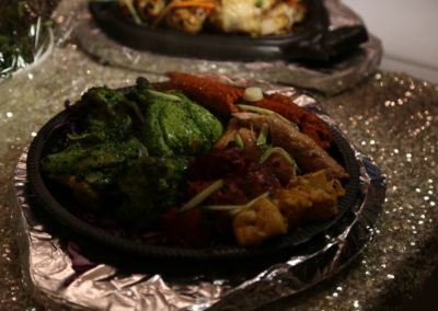 Food Gallery - Best Service Dana Mandi Indian Restaurant-Prince George (67)