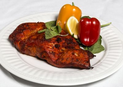 Food Gallery - Best Tasty food- Dana Mandi Indian Restaurant-Prince George (29)