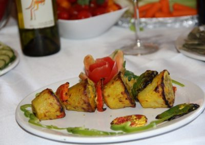 Food Gallery - Best Tikka items- Dana Mandi Indian Restaurant-Prince George (20)