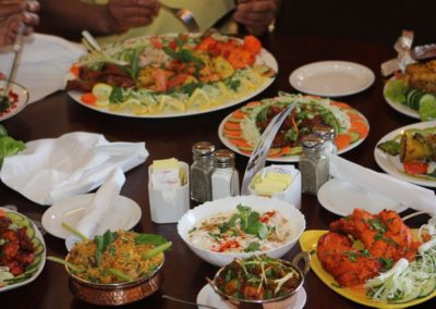 Food Gallery - Best food & Service-Dana Mandi Indian Restaurant-Prince Geroge (44)