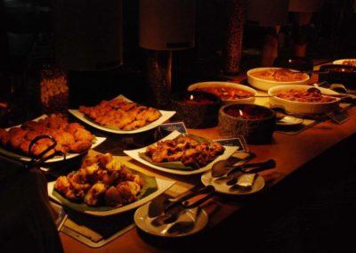 Food Gallery - Best food & Service in the region-Dana Mandi Indian Restaurant-Prince George (2)
