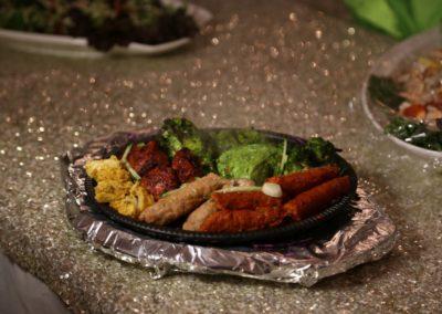 Food Gallery - Best recipe of cutlets Dana Mandi Indian Restaurant-Prince George (65)