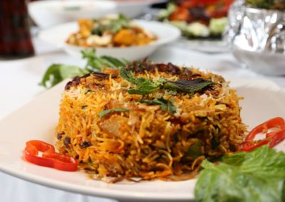 Food Gallery - Biryani Dana Mandi Indian Restaurant-Prince George (86)