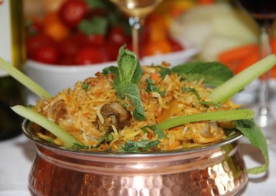 Food Gallery - Chicken Briyani-Dana Mandi Indian Restaurant-Prince George (19)