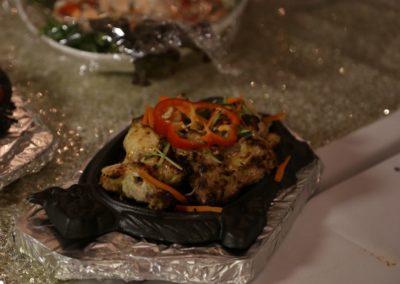 Food Gallery - Chicken Tikka Dana Mandi Indian Restaurant-Prince George (66)