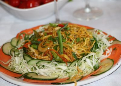 Food Gallery - Chinese food- Dana Mandi Indian Restaurant-Prince George (43)