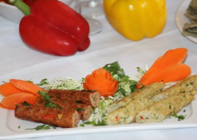 Food Gallery - Cutlets- Dana Mandi Indian Restaurant-Prince George (39)
