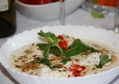 Food Gallery - Dahi Vada- Dana Mandi Indian Restaurant-Prince George (18)