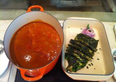 Food Gallery - Dana Mandi Indian Restaurant (110)