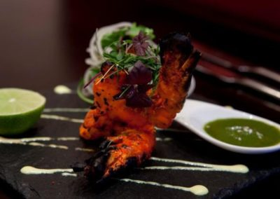 Food Gallery - Special Butter Chicken -Dana Mandi Indian Restaurant (111)