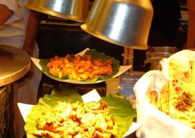 Food Gallery -Dana Mandi Indian Restaurant-Prince George (16)