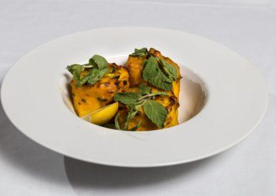 Food Gallery - Dana Mandi Indian Restaurant-Prince George (37)