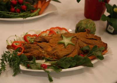 Food Gallery - Dana Mandi Indian Restaurant-Prince George (49)