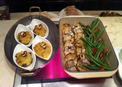 Food Gallery - Dana Mandi Indian Restaurant-Prince George (5)