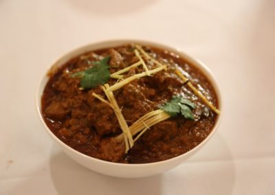 Food Gallery - Dana Mandi Indian Restaurant-Prince George (61)