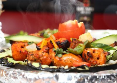 Food Gallery - Dana Mandi  Indian Restaurant-Prince George (82)