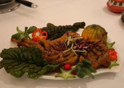 Food Gallery - Dana Mandi Indian Restaurant-Prince George(50)