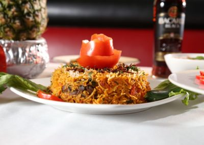 Food Gallery - Delicious Biryani Dana Mandi Indian Restaurant-Prince George (77)