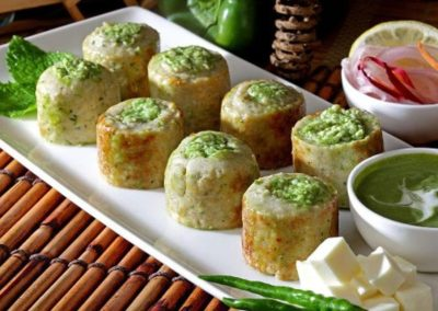 Food Gallery - Delicious Cheese items-Dana Mandi Indian Restaurant-Prince George (7)