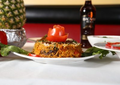 Food Gallery - Delicious Pulao Dana Mandi Indian Restaurant-Prince George (75)