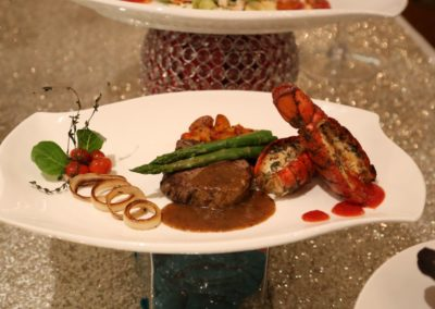 Food Gallery - Delicious Seafood Dana Mandi Indian Restaurant-Prince George (51)
