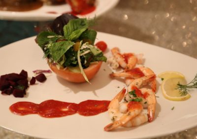 Food Gallery - Delicious Shrimp Dana Mandi Indian Restaurant-Prince George (52)