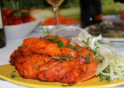 Food Gallery - Delicious food- Dana Mandi Indian Restaurant-Prince George (21)