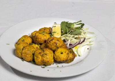 Food Gallery - Delicious food-Dana Mandi  Indian Restaurant-Prince George (36)