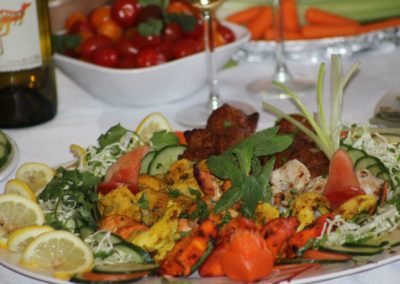 Food Gallery - Delicious food- Dana Mandi Indian Restaurant-Prince George (41)