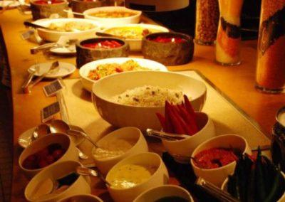 Food Gallery - Delicious food Dana Mandi Indian Restaurant-Prince George (6)