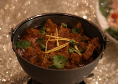 Food Gallery - Fresh food Dana Mandi Indian Restaurant-Prince George (60)