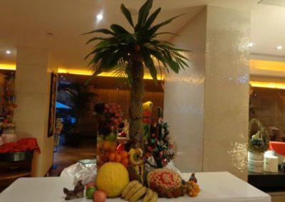 Food Gallery - Fruits- Dana Mandi Indian Restaurant-Prince George (105)