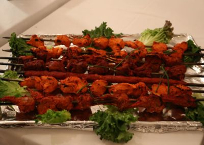 Food Gallery - Grilled Chicken Dana Mandi Indian Restaurant-Prince George (62)