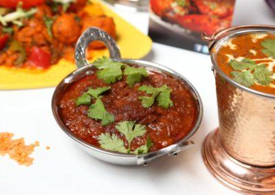 Food Gallery - Indian Recipes Dana Mandi Indian Restaurant-Prince George (83)