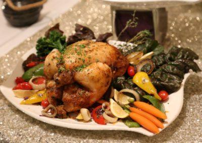 Food Gallery - Marinated chicken Dana Mandi Indian Restaurant-Prince George (53)