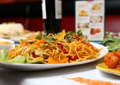 Food Gallery -Noodles Dana Mandi  Indian Restaurant-Prince George (81)