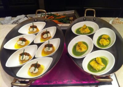 Food Gallery -Potali Samosa-Dana Mandi  Indian Restaurant (109)