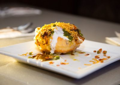 Food Gallery - Sev Puri Dana Mandi Indian Restaurant-Prince George (90)