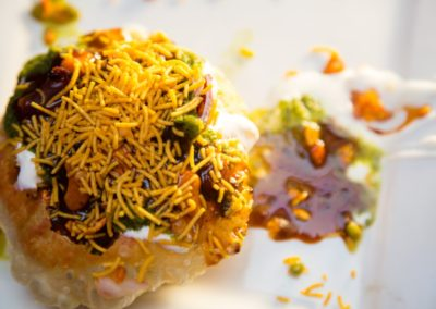 Food Gallery - Sev Puri Dana Mandi Indian Restaurant-Prince George (91)