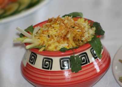 Food Gallery - Special Biryani- Dana Mandi Indian Restaurant-Prince George (45)