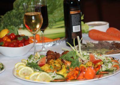 Food Gallery - Special food at best price- Dana Mandi Indian Restaurant-Prince George (42)