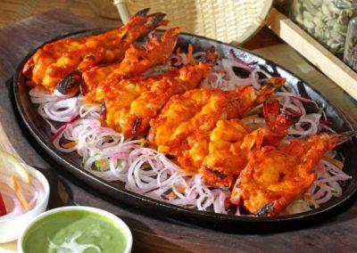 Food Gallery - Special food with best presentation- Dana Mandi Indian Restaurant-Prince George (3)