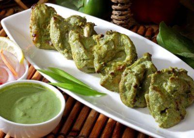 Food Gallery - Special food with best presentation- Dana Mandi Indian Restaurant-Prince George (4)