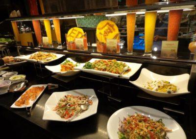 Food Gallery - Special items-Dana Mandi Indian Restaurant, Price George (107)