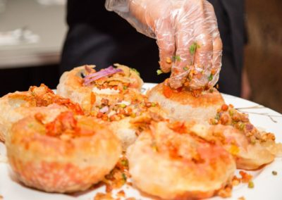 Food Gallery - Stuffed Pani Puri Dana Mandi Indian Restaurant-Prince George (95)