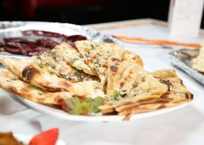 Food Gallery - Tandoori Roti Dana Mandi Indian Restaurant-Prince George (87)