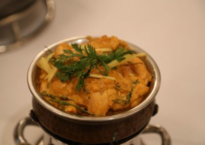 Food Gallery - Tasty Food at best price Dana Mandi Indian Restaurant-Prince George (59)