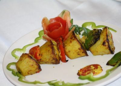 Food Gallery - Tasty Grilled recipes Dana Mandi Indian Restaurant-Prince George (71)